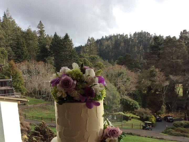 Tmx 1468251259977 Img1773 Ukiah, CA wedding florist