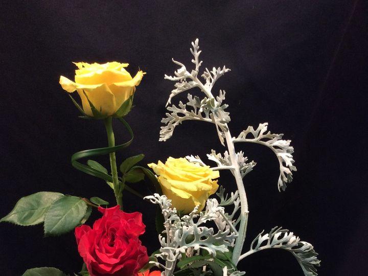Tmx 1468251292354 Img2273 Ukiah, CA wedding florist
