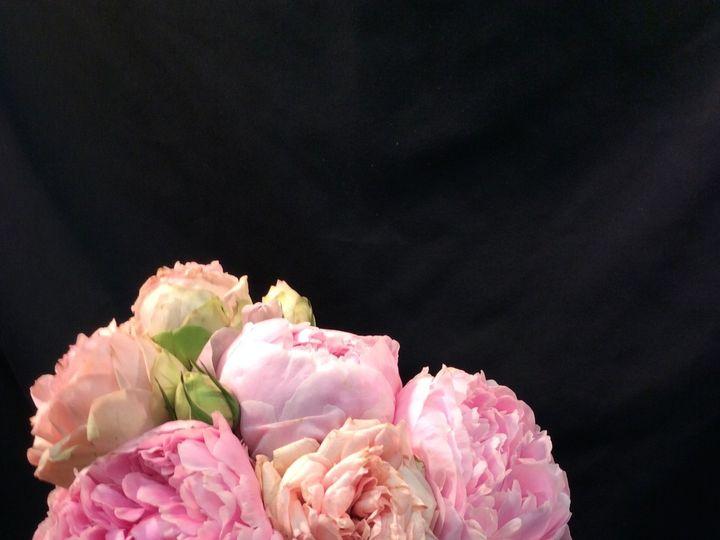 Tmx 1468251307156 Img2295 Ukiah, CA wedding florist