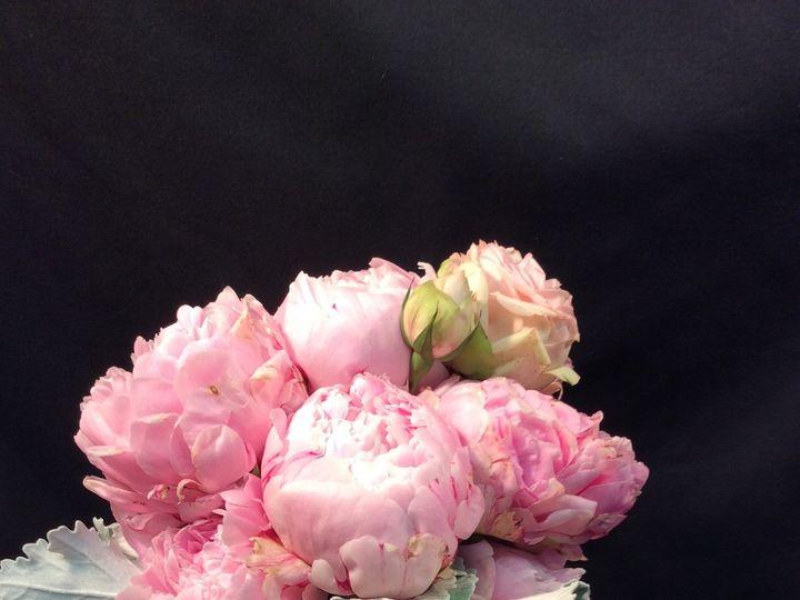 Tmx 1468251318330 Img2299 Ukiah, CA wedding florist