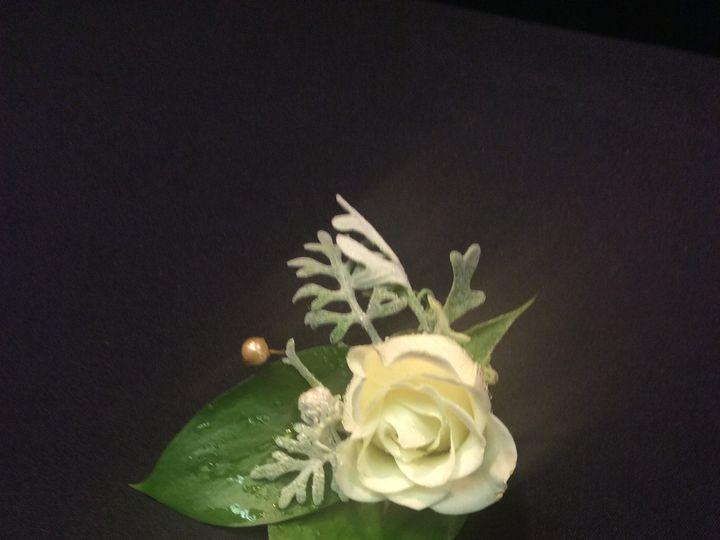 Tmx 1468251333476 Img2377 Ukiah, CA wedding florist