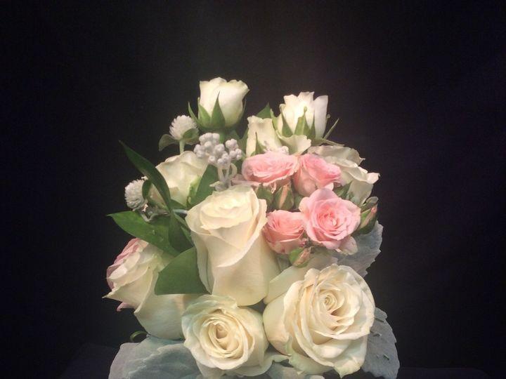 Tmx 1468251346423 Img2378 Ukiah, CA wedding florist