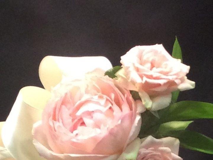 Tmx 1468251359080 Img2381 Ukiah, CA wedding florist