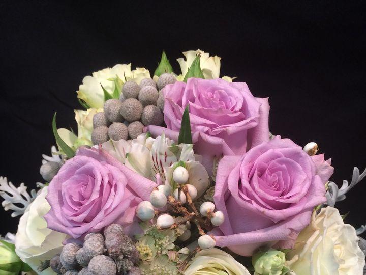 Tmx 1468251369214 Img2479 Ukiah, CA wedding florist