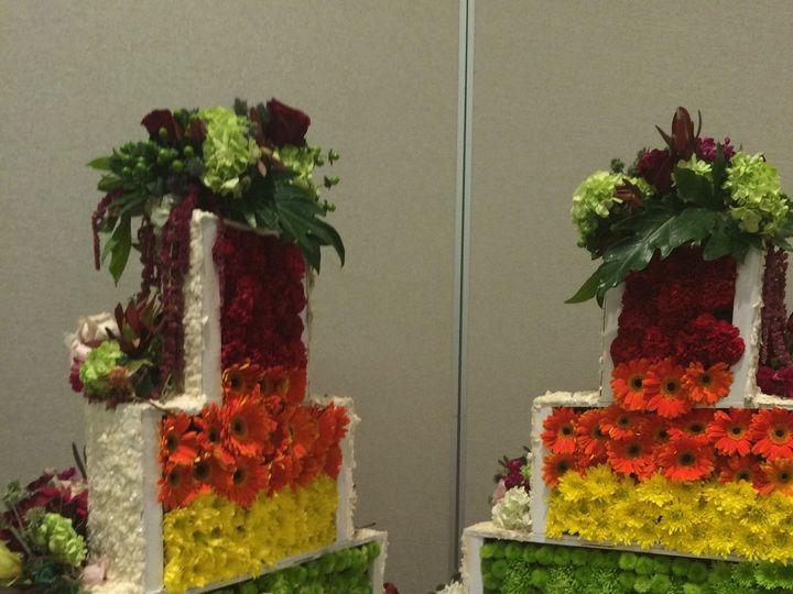 Tmx 1468251412151 Img3550 Ukiah, CA wedding florist