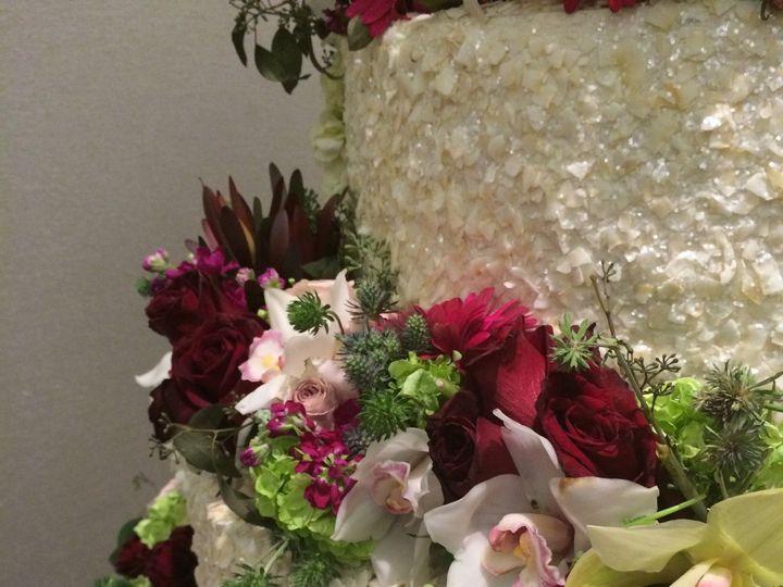 Tmx 1468251431050 Img3551 Ukiah, CA wedding florist
