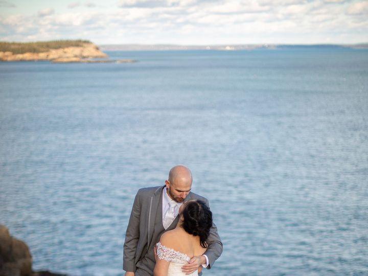 Tmx 1 16 51 595804 161230157554540 Bar Harbor, ME wedding photography