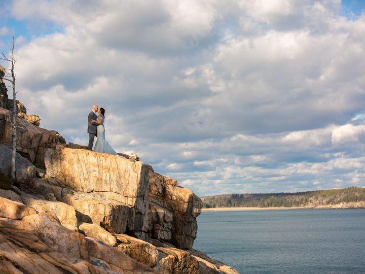 Tmx 1 18 51 595804 161230157659467 Bar Harbor, ME wedding photography