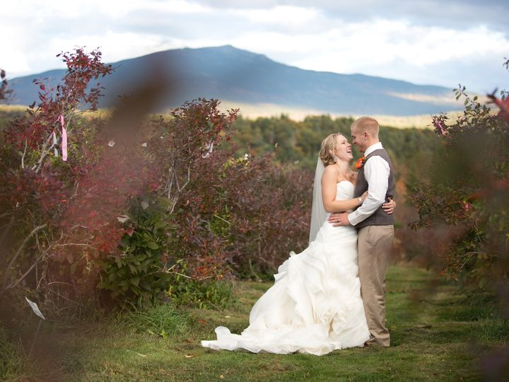 Tmx 1 309 51 595804 159603518947554 Bar Harbor, ME wedding photography