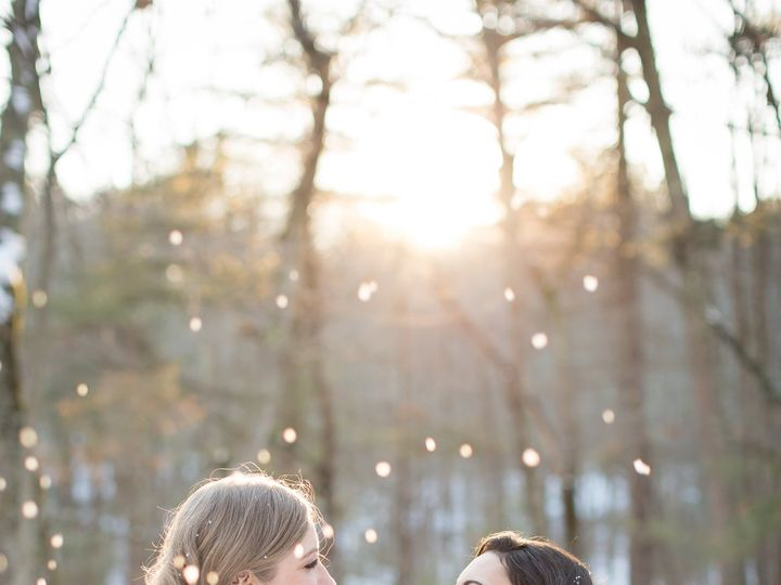 Tmx 28238580 1599831400095220 1637190560315741551 O 51 595804 159431805085334 Bar Harbor, ME wedding photography