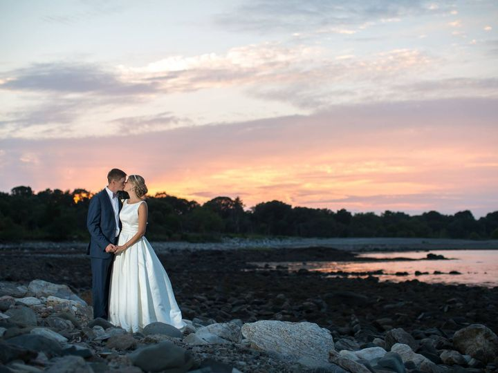 Tmx 41659937 1847946105283747 2341553708069814272 O 51 595804 159431734386934 Bar Harbor, ME wedding photography