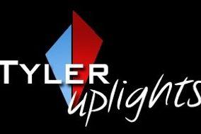 Tyler Uplights