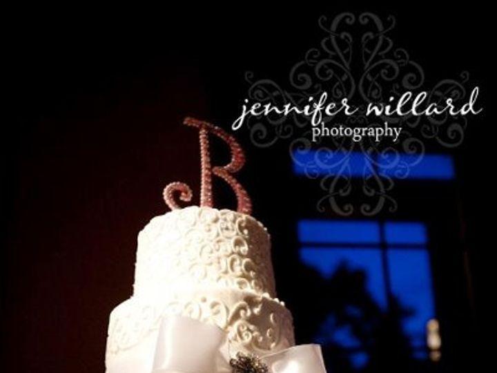 Tmx 1332087270016 3037362397834460673991176093449514776419371821457649n Tyler wedding eventproduction