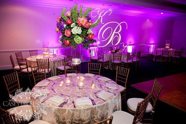 Tmx 1354568670013 26298322554941549561476390911325494143780723n Tyler wedding eventproduction