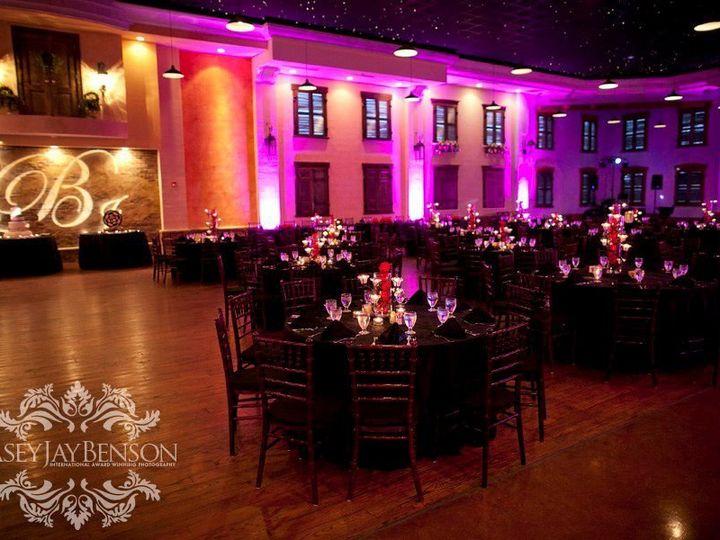 Tmx 1354568737236 40543932738362928731476390911331358001200341013nCopy Tyler wedding eventproduction