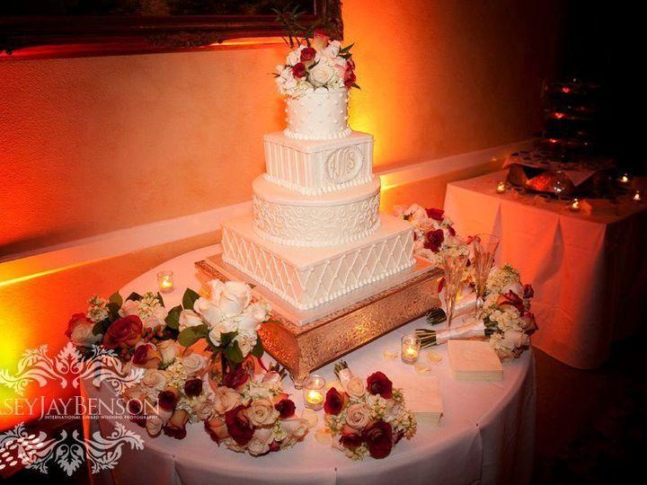 Tmx 1354568758765 3747103007084944256147639091133037614685830219n Tyler wedding eventproduction