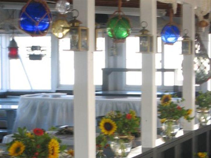 Tmx 1300211374021 GlennWedding05107 Essex, MA wedding catering