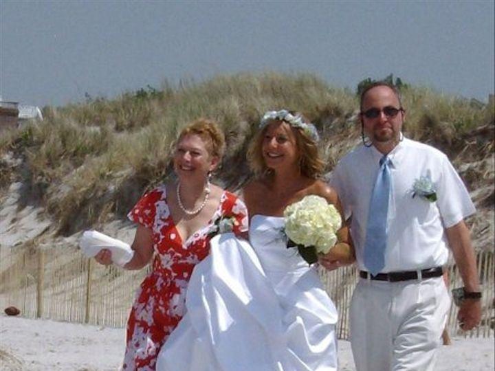 Tmx 1300211380333 Goldman1 Essex, MA wedding catering