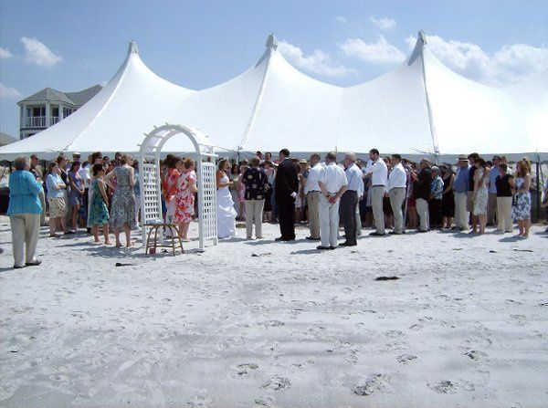 Tmx 1300211386568 Goldman2 Essex, MA wedding catering