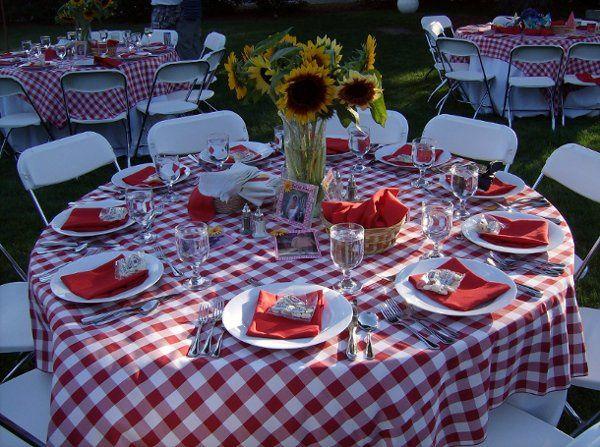 Tmx 1300211398146 HPIM09512 Essex, MA wedding catering
