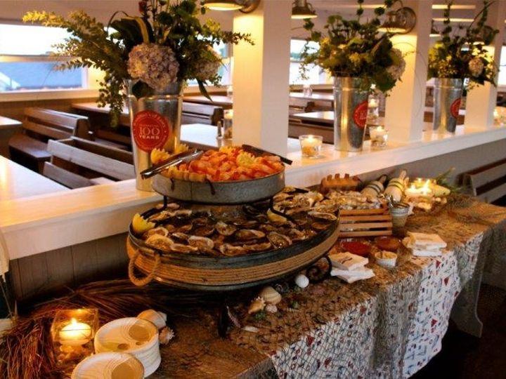 Tmx 1412573358924 20141003190557000ios 1 Essex, MA wedding catering