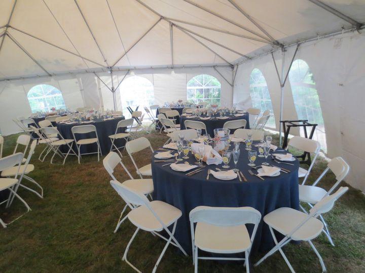 Tmx 1412573571401 Img0537 Essex, MA wedding catering