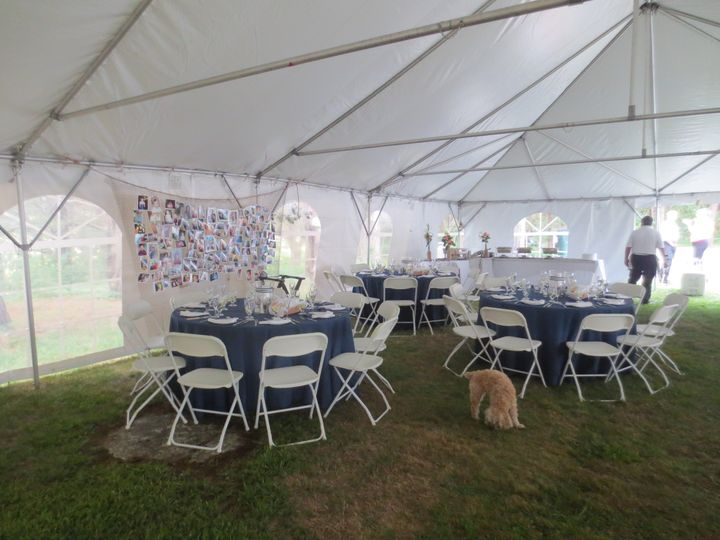Tmx 1412573608735 Img0538 Essex, MA wedding catering