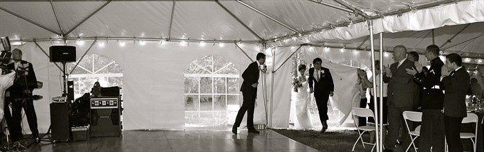 Tmx 1412573674759 Img3111 Essex, MA wedding catering