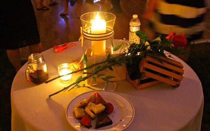 Tmx 1412573683402 Img3364 Essex, MA wedding catering