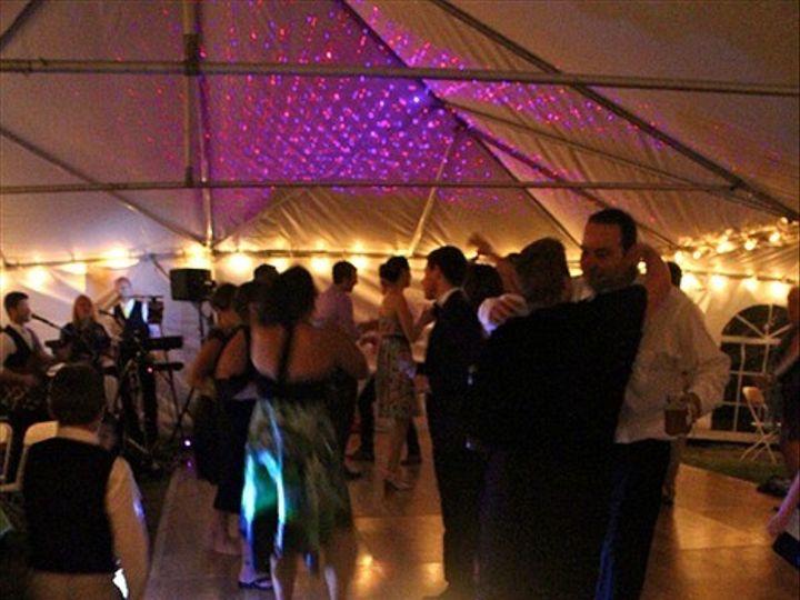 Tmx 1412573686873 Img3365 Essex, MA wedding catering