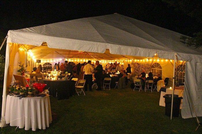 Tmx 1412573690085 Img3435 Essex, MA wedding catering