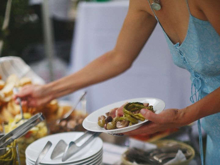 Tmx 1412574368409 Jm3a2576 Essex, MA wedding catering