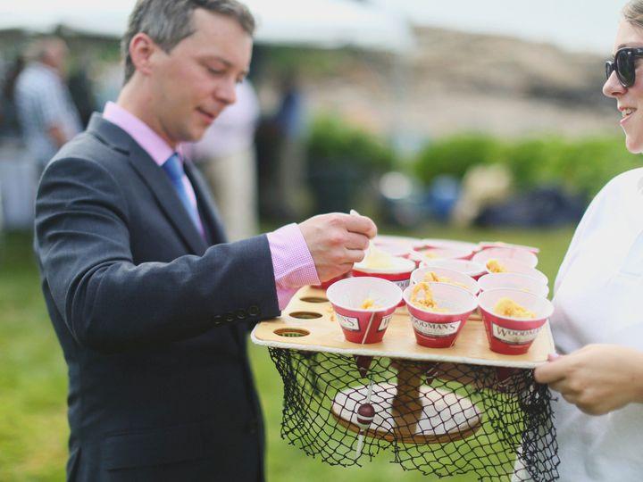 Tmx 1412574422567 Jm3a2577 Essex, MA wedding catering