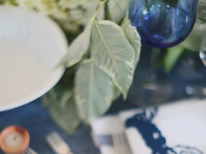 Tmx 1412574474767 Jm3a2791 Essex, MA wedding catering