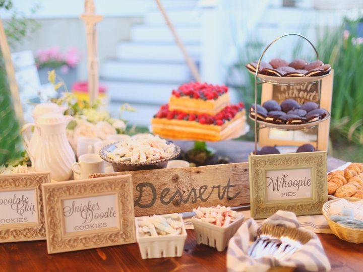 Tmx 1412574684775 Jm3a3147 Essex, MA wedding catering