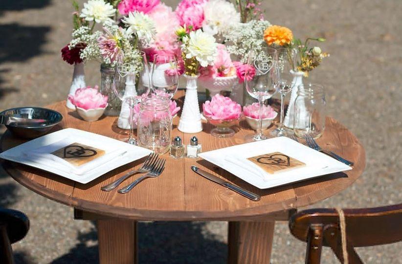 167ba0017ced80d1 table 1