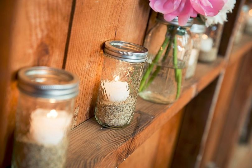 barn candles copy