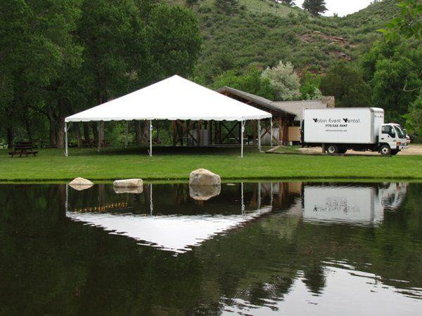 Tmx 1258571838862 40x40FutureTrac Loveland, CO wedding rental