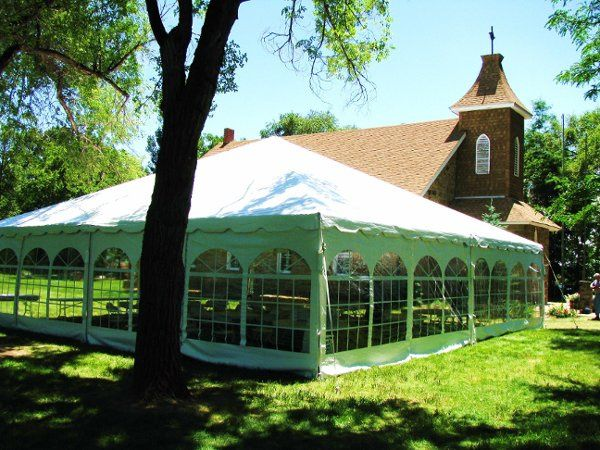 Tmx 1258571878487 IMG0840 Loveland, CO wedding rental