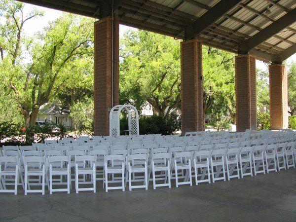 Tmx 1258571920612 IMG0871 Loveland, CO wedding rental