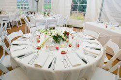 Tmx 1258571925081 TableSetting Loveland, CO wedding rental