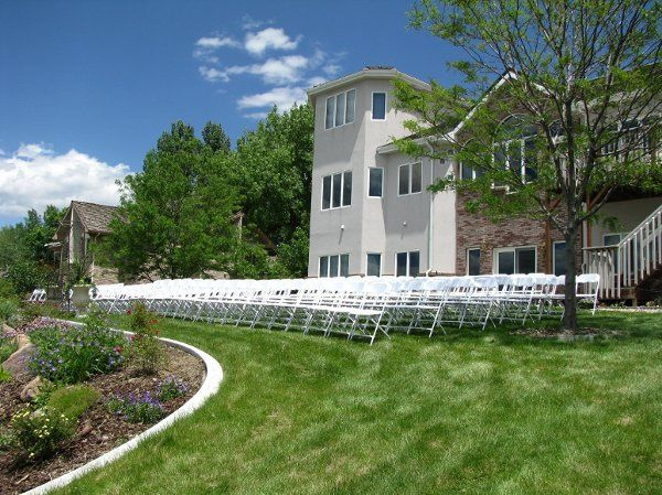 Tmx 1258572008690 Oustidewedding Loveland, CO wedding rental