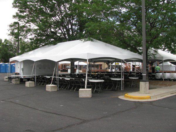 Tmx 1294162795322 026 Loveland, CO wedding rental