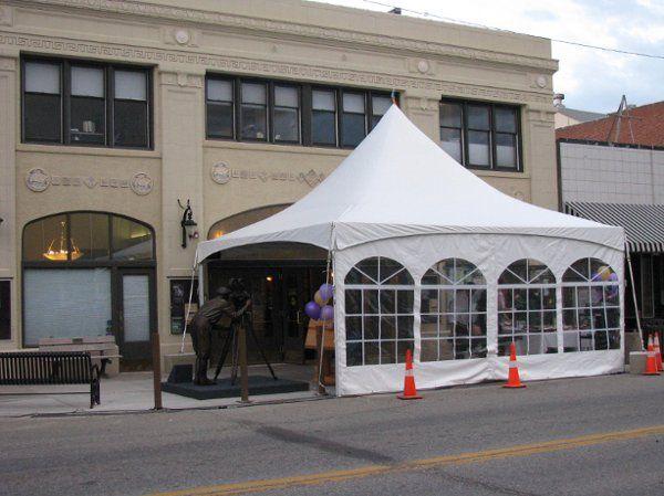 Tmx 1294162810635 336 Loveland, CO wedding rental