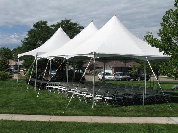 Tmx 1294162825026 011 Loveland, CO wedding rental
