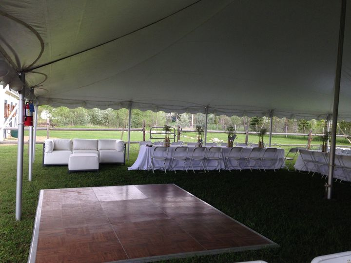 Tmx 1420746252466 Event Furniture With 40x40 Loveland, CO wedding rental