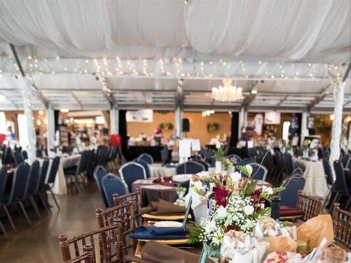 Tmx 1501796444615 Head Table 1 Loveland, CO wedding rental