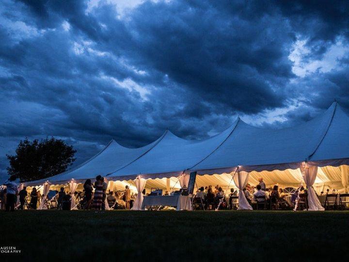 Tmx 1501796528187 Amen 16 Loveland, CO wedding rental