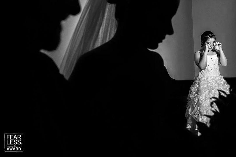 vinicius fadul fotografo de casamento fearless