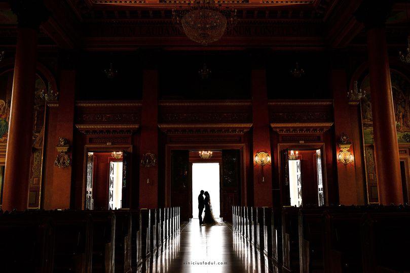 vinicius fadul fotografo casamento campinas 2155